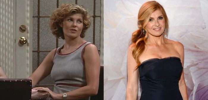 Celebrities Who Got Hotter with Age