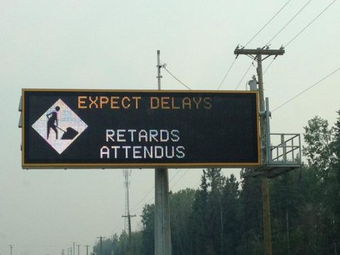 WTF Signs, part 36