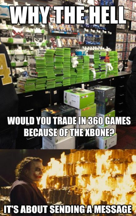 Gaming Puns | Fun
