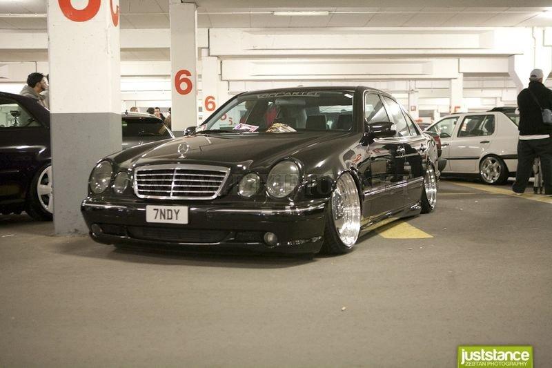 Heaven of Wheels 2011, part 2011