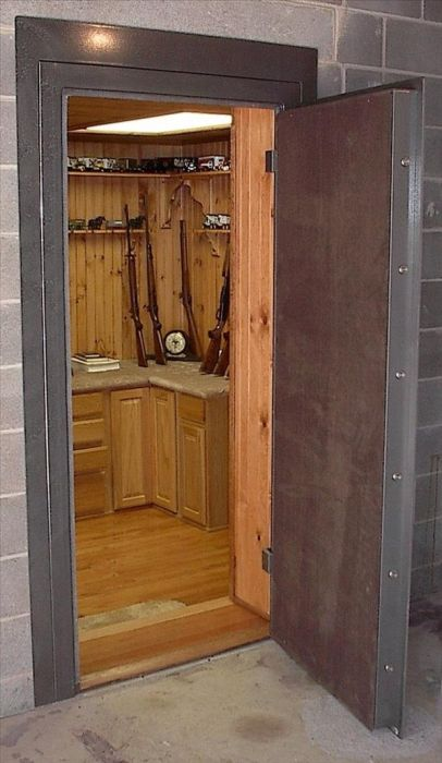 Man Cave Cool Stuff : Cool stuff for your man cave others