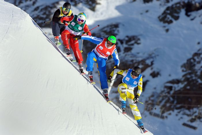 Awesome Sport Photos, part 2
