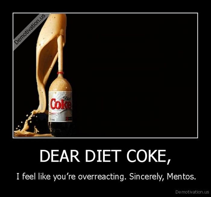 Funny Demotivational Posters, part 191