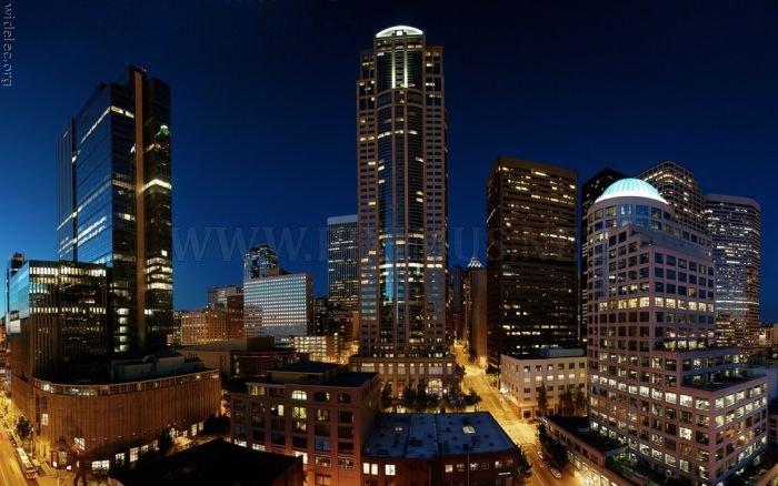 2 этаж Вечный город Cities-at-night-2-67