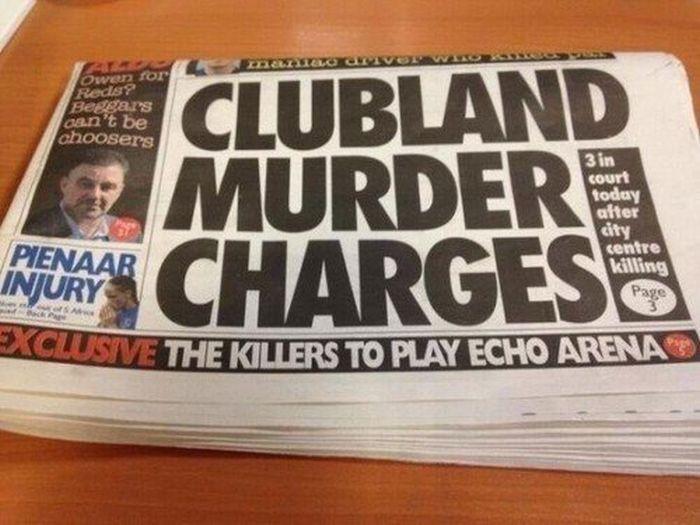 Weird Local News Captions, part 4
