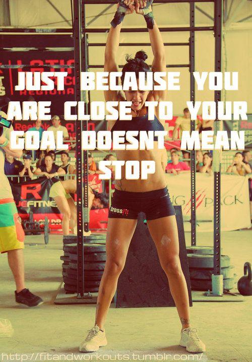 Motivation Pictures, part 7