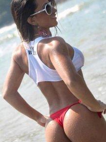Nice Bums