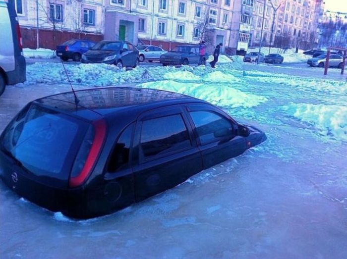 Only in Russia, part 5