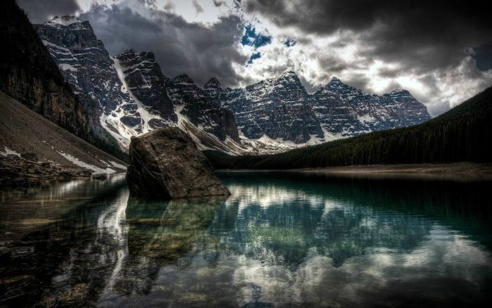 Awesome Photos, part 29