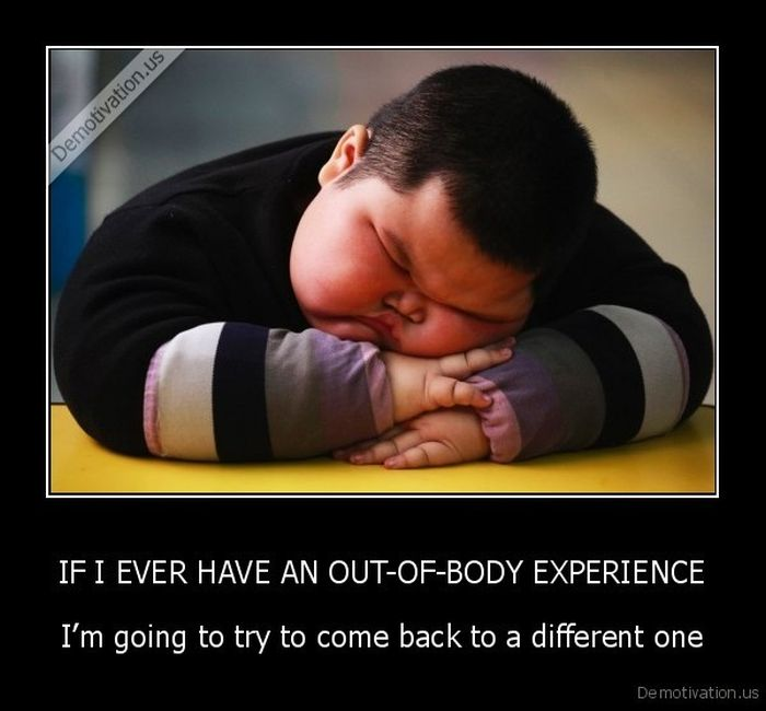 Funny Demotivational Posters, part 192