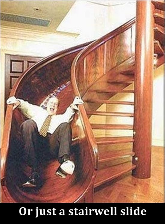 Awesome Things for Your Home