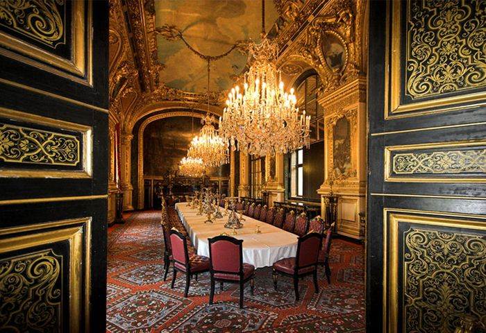 Beautiful Photos of France