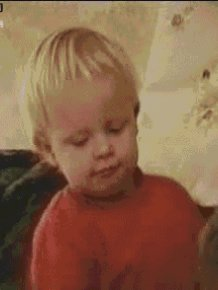Funny Kids GIFs