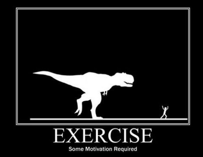 Funny Demotivational Posters, part 194