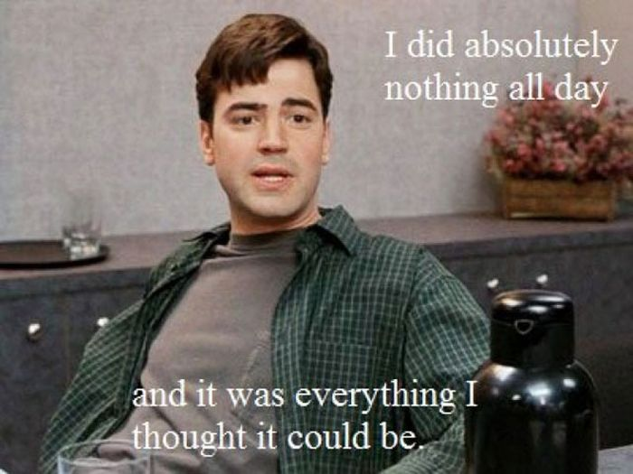 office space pictures. office space quotes pictures