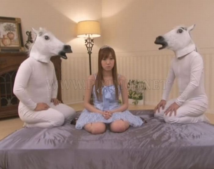 Only in Japan, part 5