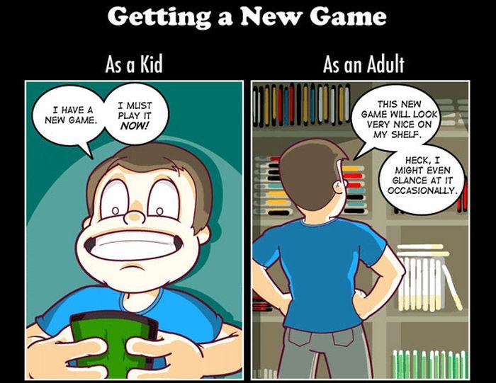 funny-gaming-photos-4.jpg