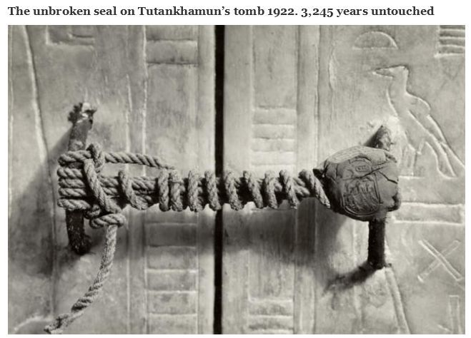 Very Interesting Photos