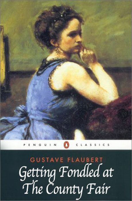 Critical Essays On Madame Bovary