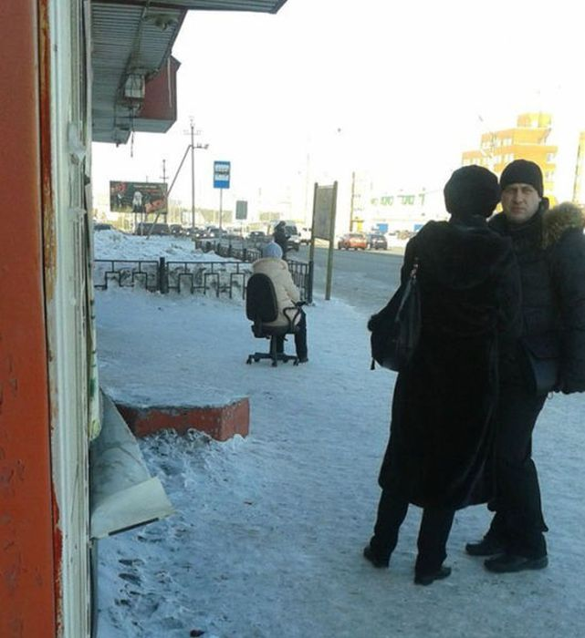Only in Russia, part 7