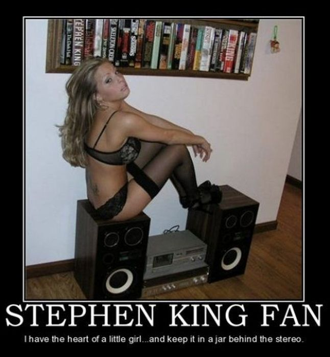 Funny Demotivational Posters, part 195