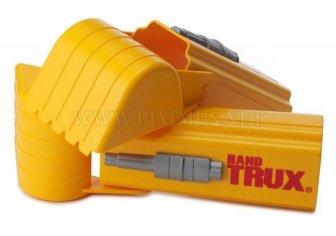 Hand Truck Shovel
