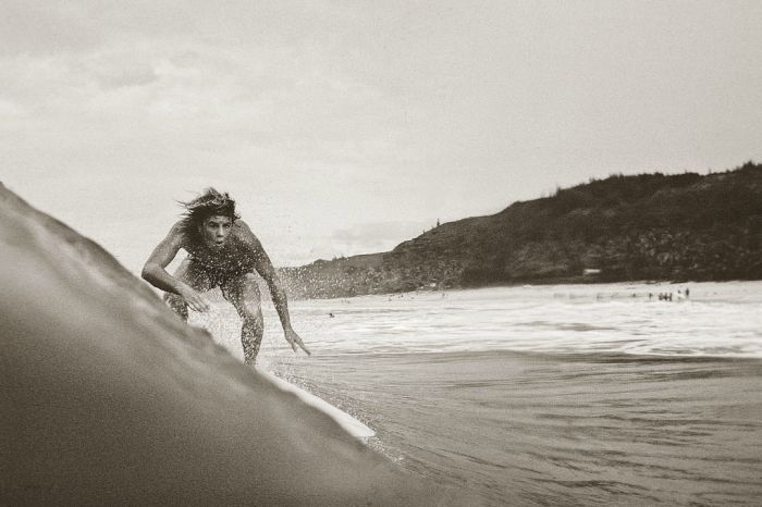 Vintage Surf Photography Others