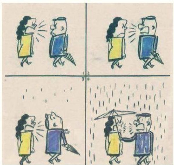 Pictures about the Relationship