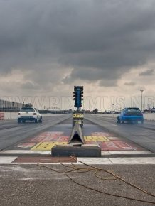 IDRC Import Drag Racing Circuit