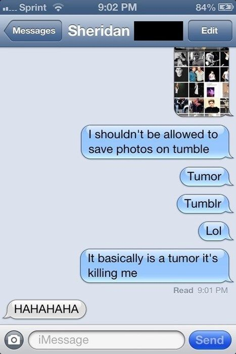 Autocorrects Fails, part 10