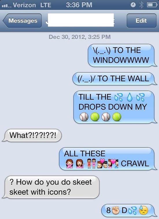 thanksgiving emoji text