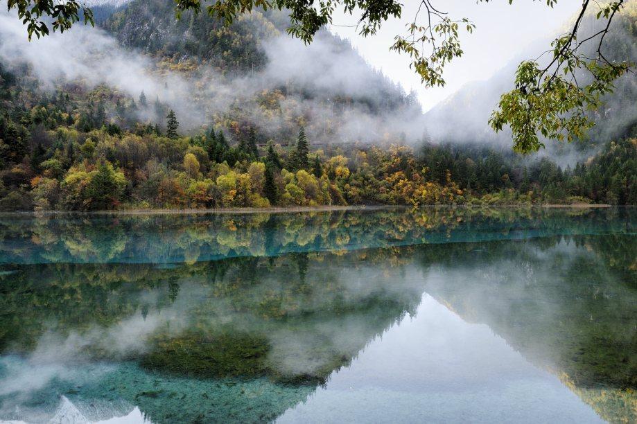 Beautiful Landscapes, part 8