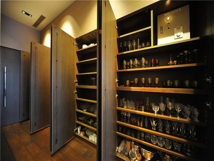 The Most Expensive One-Bedroom Apartment in the World