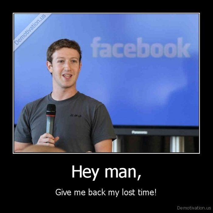 Funny Demotivational Posters, part 196