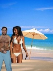 Photoshop. You Are Doing It Totally Wrong