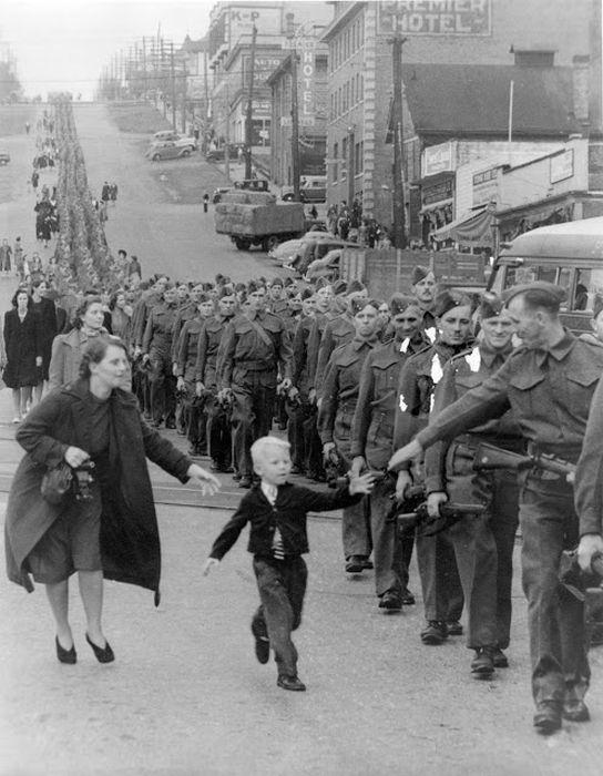 History Photo