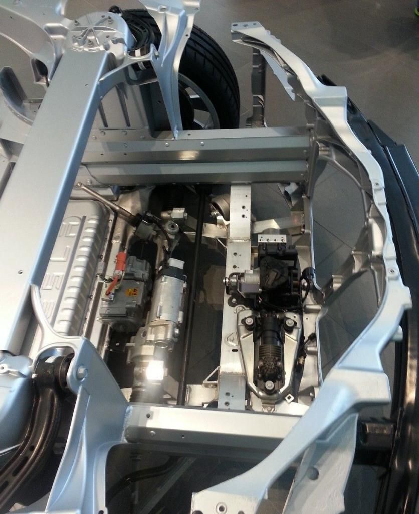 Volvo dealership birmingham 2018 volvo reviews for Jack ingram motors porsche