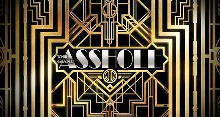Honest Movie Titles for 2013 Movies