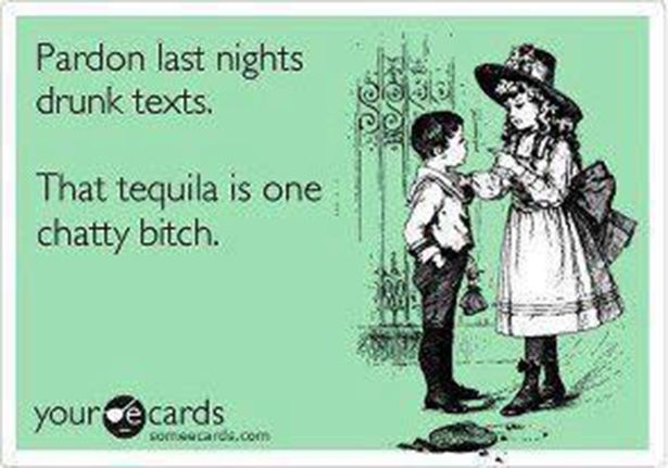 Truthful E-Cards
