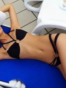 Julia Adasheva