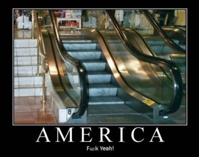 Funny Demotivational Posters, part 198