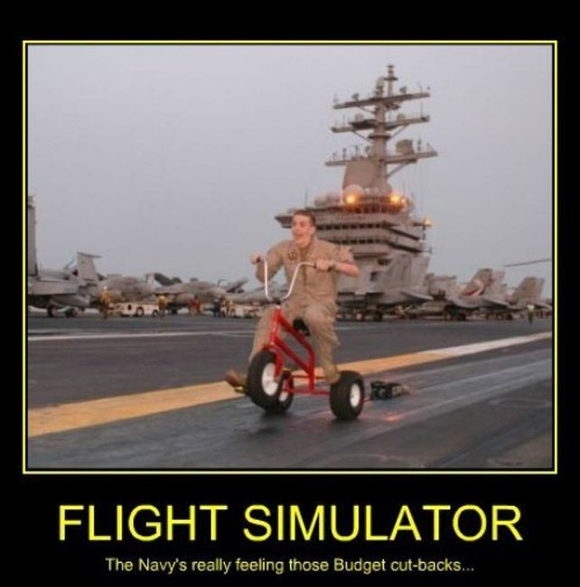 funny demotivational posters 198 22 funny demotivational posters, part 198 fun,Funny Airplane Memes Budget Cuts
