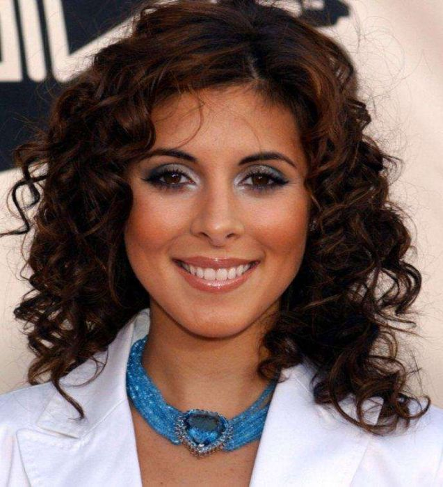 Top 30 Hottest Jewish Women Under 40