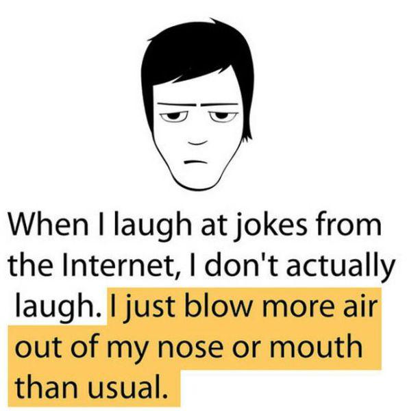 So True, part 8