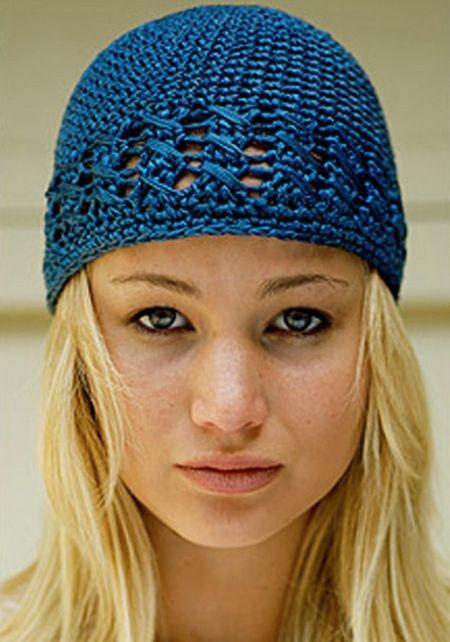 Beautiful Jennifer Lawrence