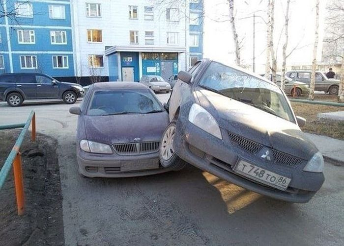 Meanwhile in Russia, part 6