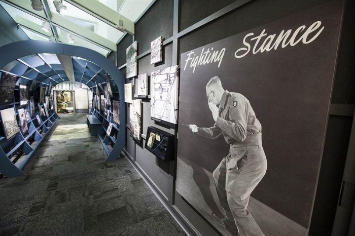 CIA Museum