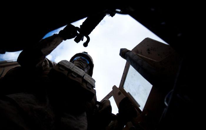US Army Photos
