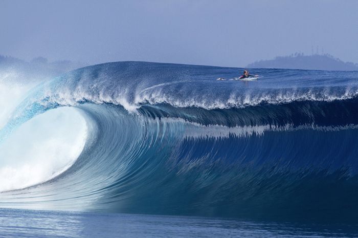 Beautiful Extreme Photos