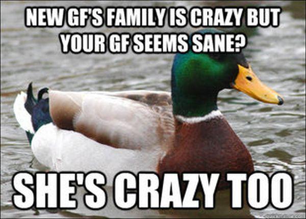 Popular Memes, part 4